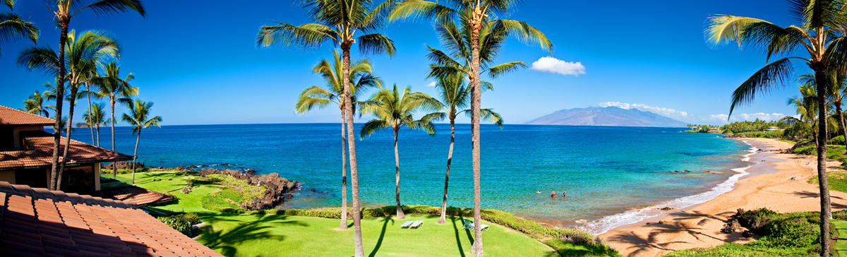 ViewProperty on Wailea Beach Villas Maui Hawaii