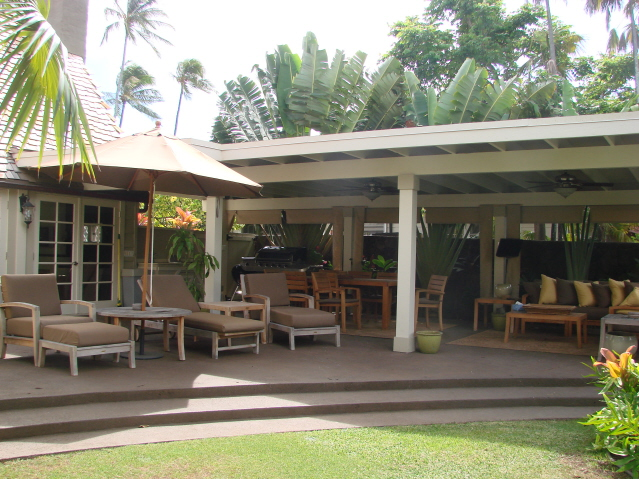 Covered Lanai 15 Best Images About Patio On Pinterest